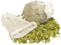 Brouwland Muslin Hop Boiling Bags 10 pieces